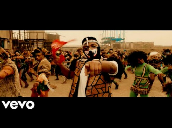 Olamide-Science-Student