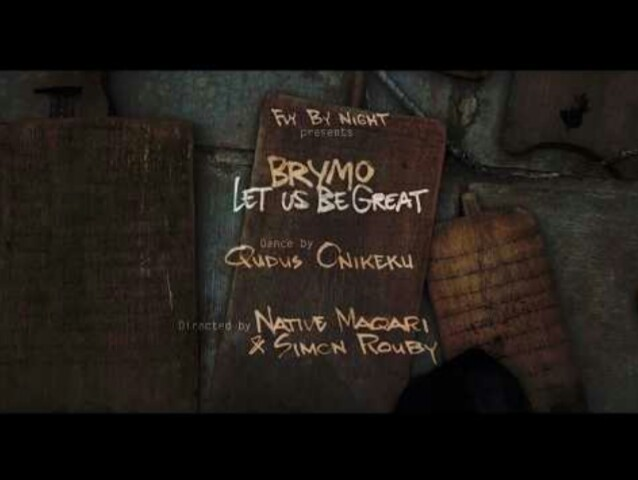 Brymo_-_Let_Us_Be_Great