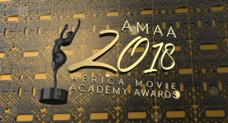2018_AMAA_Awards -_Full_List_of_Winners