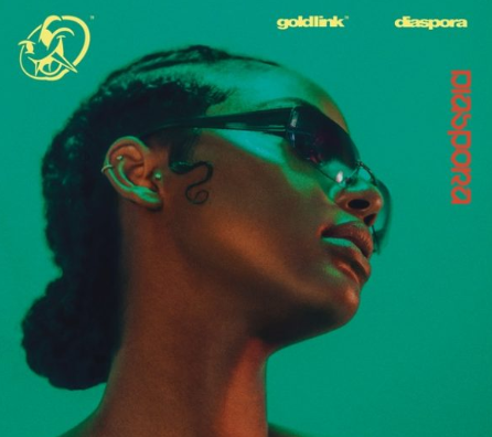 Goldlink ft. Wizkid - No Lie