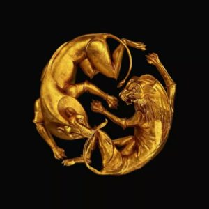 Beyonce ft. Tiwa Savage, Mr Eazi - Key To The Kingdom Lyrics