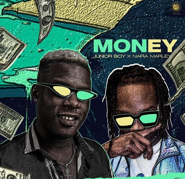 Junior-Boy-Money