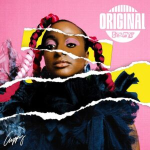 DJ-Cuppy-Original-Copy-Album