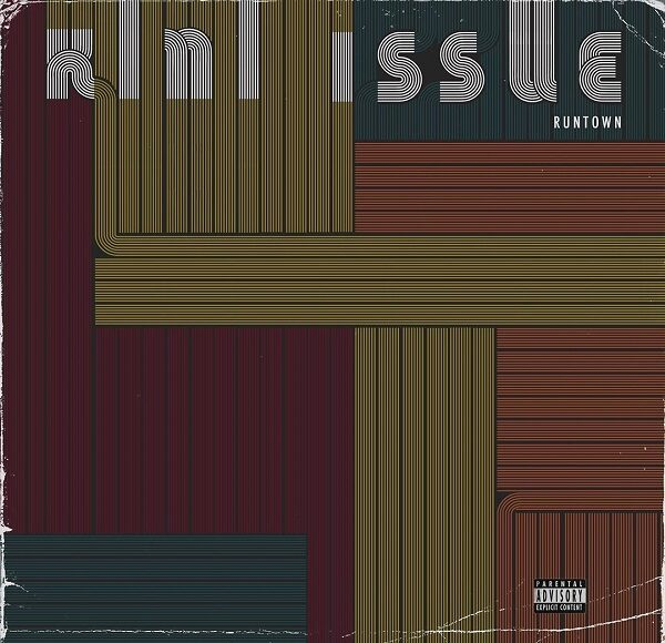 Runtown-Kini-Issue