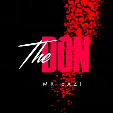 Mr-Eazi-The-Don