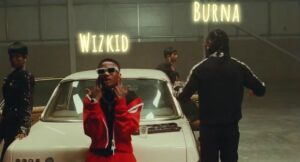Wizkid-ft-Burna-Boy-Ginger-Video