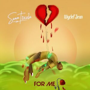 Sean-Tizzle-ft-Wyclef-For-Me