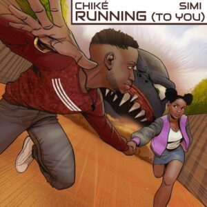 chike-ft.-simi