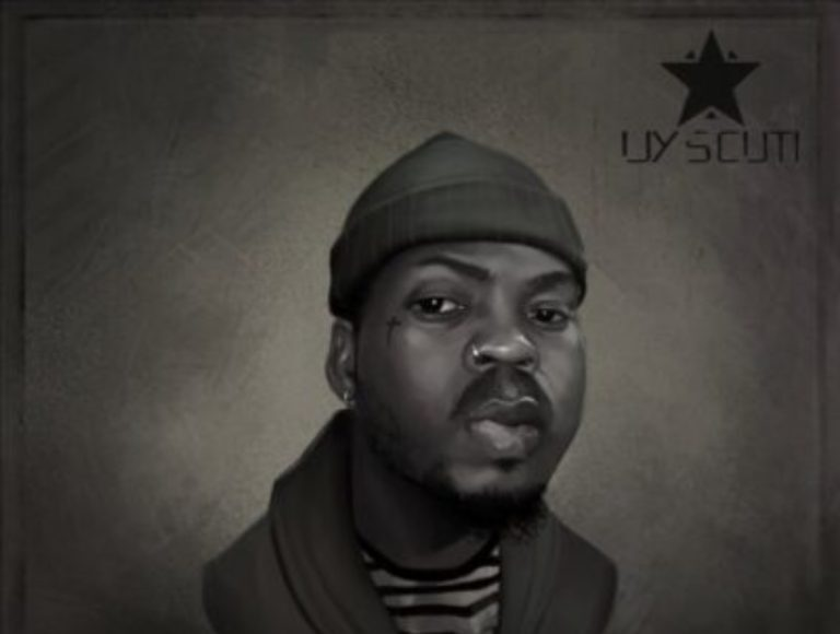 Olamide-Need-For-Speed