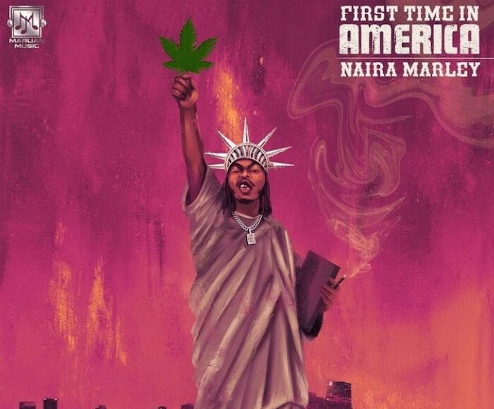 Naira-Marley_-_First-Time-In-America